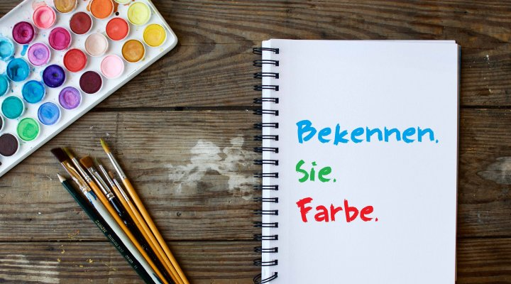 Warum Projektmarketing?
